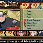 Скриншот Naruto Shippuden: Kizuna Drive – Изображение 24