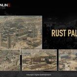 Скриншот Metal Gear Solid 5: The Phantom Pain