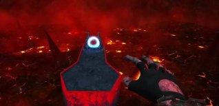 SEUM: Speedrunners from Hell. Анонсирующий трейлер
