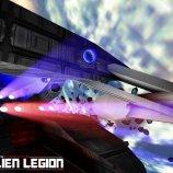 Скриншот Alien Legion – Изображение 2