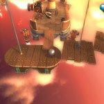 Скриншот Switchball – Изображение 4