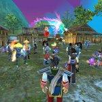 Скриншот Storm Riders Online – Изображение 136