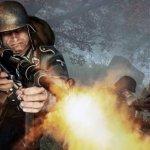 Скриншот Enemy Front – Изображение 4