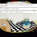 Скриншот Viktor – Изображение 5