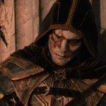 Скриншот The Elder Scrolls Online: Tamriel Unlimited – Изображение 5
