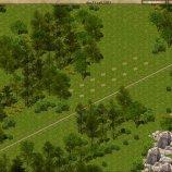 Скриншот CaesarIA – Изображение 6