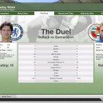 Скриншот FIFA Manager 07 – Изображение 34