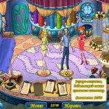 Скриншот Модный Дом