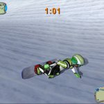 Скриншот Championship Snowboarding 2004 – Изображение 7