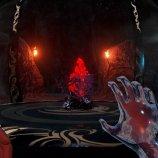 Скриншот Initia Elemental Arena
