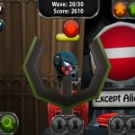 Скриншот Commando Jack – Изображение 21