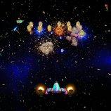Скриншот Krog Wars