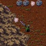 Скриншот Desert Breaker – Изображение 1