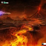 Скриншот Out There: Omega Edition – Изображение 3