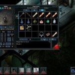 Скриншот The Temple of Elemental Evil: A Classic Greyhawk Adventure – Изображение 85