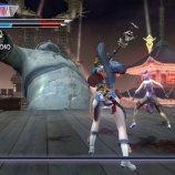 Скриншот Ninja Gaiden Sigma 2 Plus