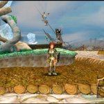 Скриншот Priston Tale – Изображение 23