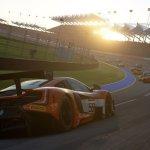 Скриншот Gran Turismo Sport – Изображение 38