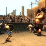 Скриншот Spartan: Total Warrior – Изображение 4