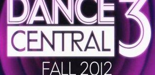 Dance Central 3. Видео #1