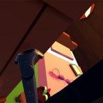 Скриншот Fair Islands VR – Изображение 11