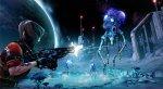 Gearbox подтвердила приквел Borderlands 2 - Изображение 2