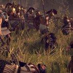 Скриншот Total War: Rome II - Black Sea Colonies Culture Pack – Изображение 6