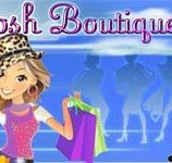 Скриншот Posh Boutique 2