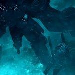 Скриншот U-Wars – Изображение 13