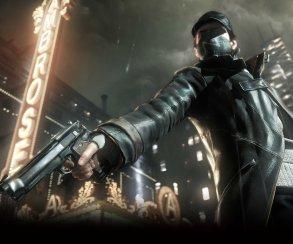 В сети появился предваряющий Gamescom трейлер игр для Xbox One