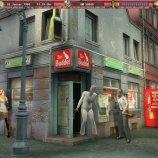 Скриншот The Heirs to St. Pauli – Изображение 11