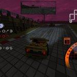 Скриншот 3D Pixel Racing – Изображение 13