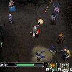 Скриншот GO Series: Undead Storm – Изображение 15