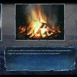 Скриншот ICY: Frostbite Edition – Изображение 9