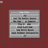 Скриншот The Perfect General