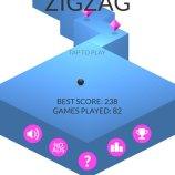 Скриншот ZigZag