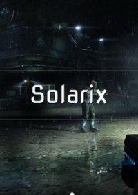 Обложка Solarix