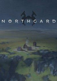 Обложка Northgard