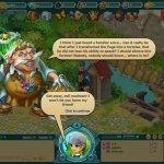 Скриншот Farm Kingdom – Изображение 18