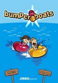 Обложка Bumper Boats