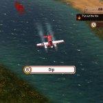 Скриншот Disney Planes: Fire & Rescue – Изображение 2