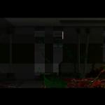 Скриншот Let Them Come – Изображение 4