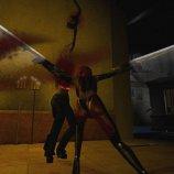Скриншот BloodRayne 2