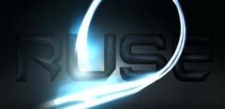 R.U.S.E.. Видео #2