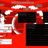 Скриншот Go Go Electric Samurai – Изображение 1