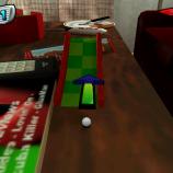 Скриншот Toy Golf – Изображение 5