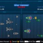 Скриншот Star Hammer Tactics – Изображение 29