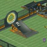 Скриншот Hot Wheels Bash Arena