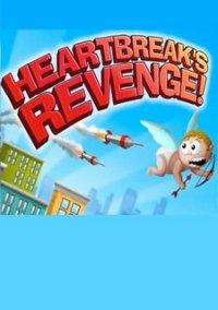 Обложка Heartbreaks Revenge