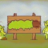 Скриншот Shrek: Ogres & Dronkeys – Изображение 3